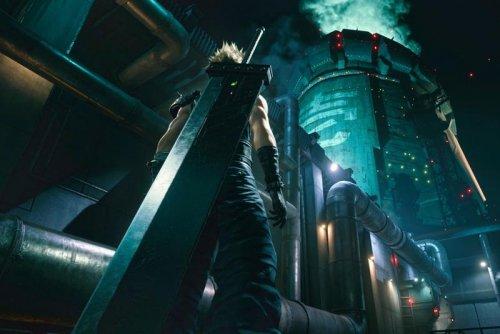 https___hypebeast.com_image_2020_04_final-fantasy-vii-remake-review-spoilers-01.jpg