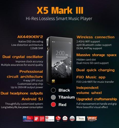 X5III-EN.jpg
