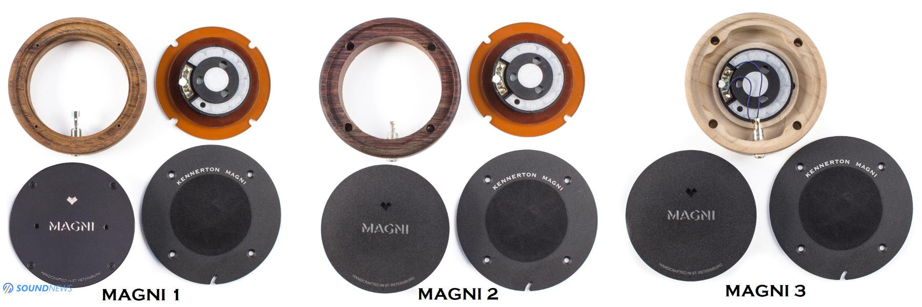 kennerton-magni-all-3-versions_small.jpg