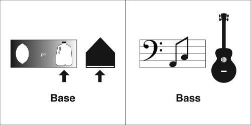 base bass.jpg