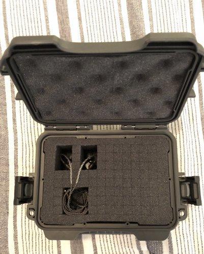 EF50F30A-B1A3-44EF-937F-FDA66594041D.jpeg