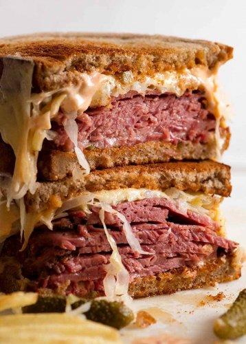 Reuben-Sandwich_8-copy.jpg