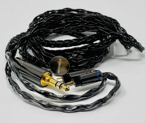 noble-audio-8-core-cable-2-pin-replacement-cable-for-iems.png