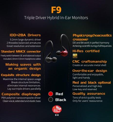 F9-EN.jpg