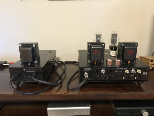 BC2F93F9-945C-4CC5-A639-5A83598F56F3.jpeg