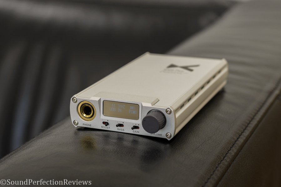DAPs/DAC AMPS cover image