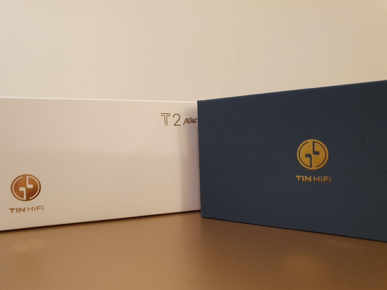 t2plusunbox2.jpg