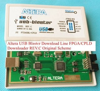 Blaster_RevC.jpg