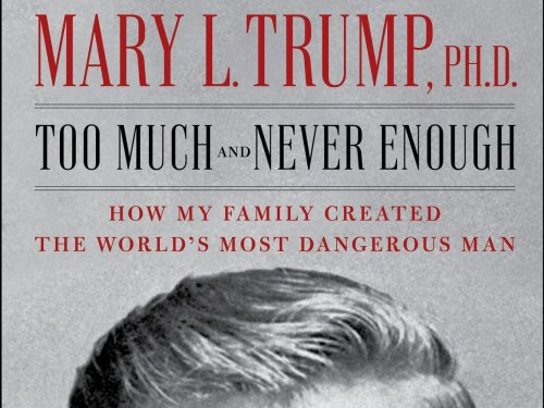 Trump Book.jpg