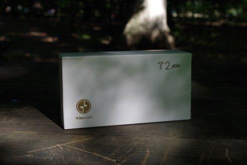 IMGP3791.JPG
