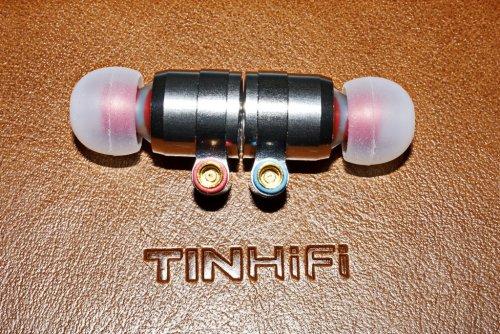 Tin HiFi T4 16_resize.jpg
