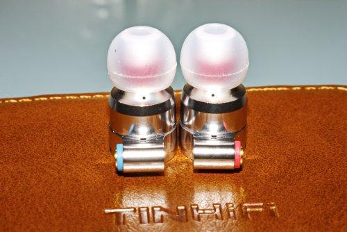 Tin HiFi T4 17_resize.jpg