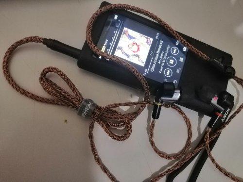HiFiHear cable IMG_20200727_112344.jpg