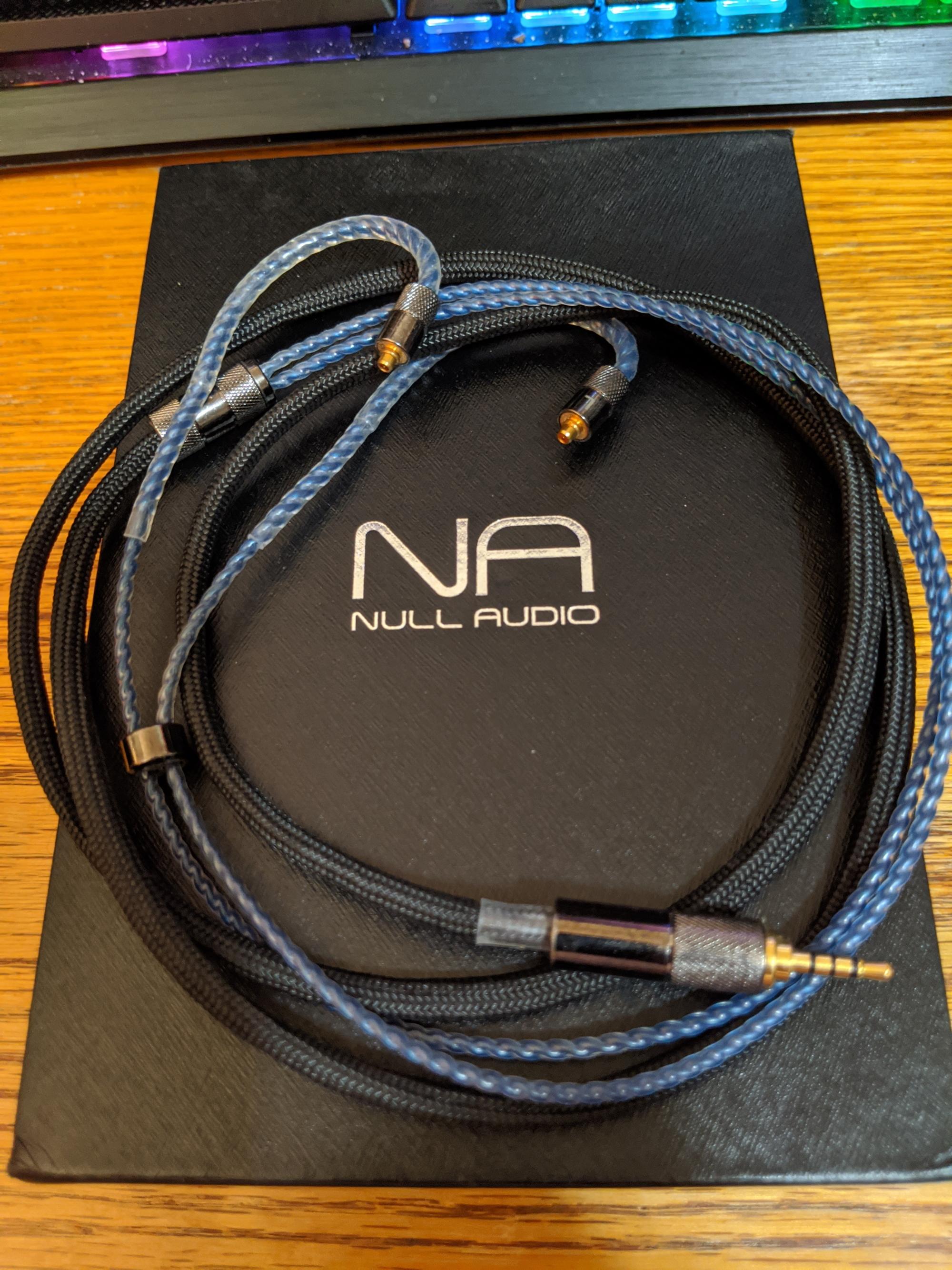 Null Audio.jpg