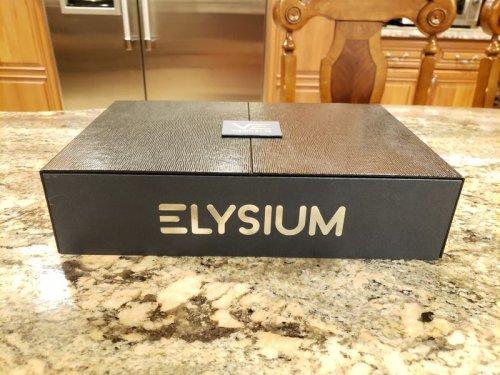 ve-elysium-03.jpg