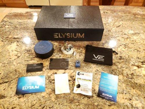 ve-elysium-06.jpg