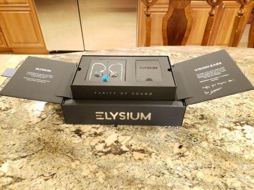 ve-elysium-04.jpg