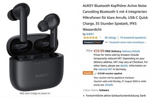 AUKEY_Bluetooth_Kopfhörer_Active_Noise_Cancelling__Amazon_de__Elektronik.jpg