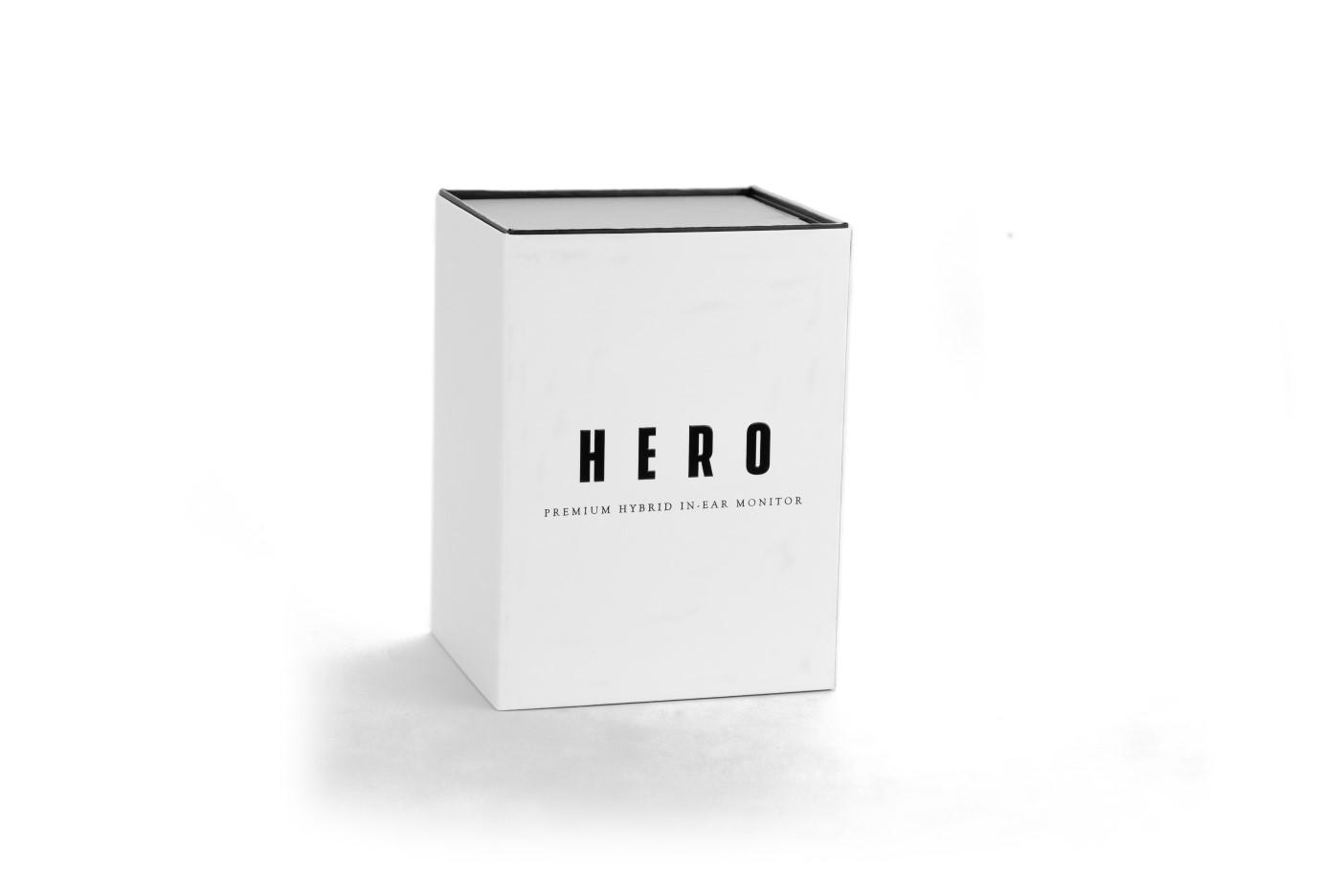 Hero_Box (1404 x 936).jpg
