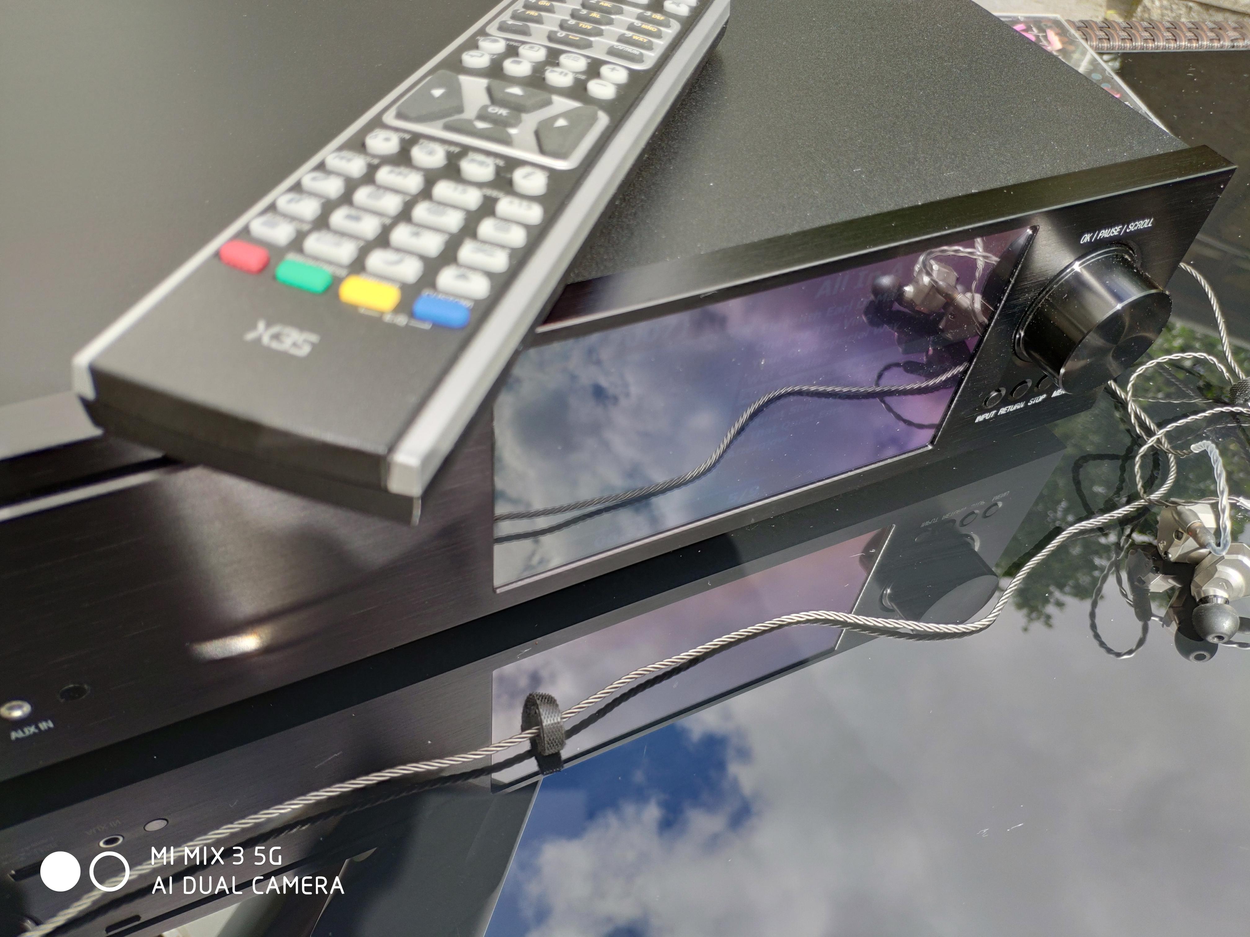front purple table clearer shot.jpg