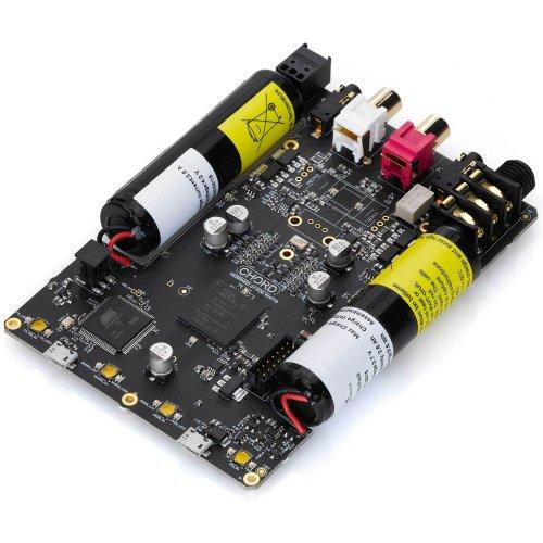 Hugo-2-PCB_2000x.jpg