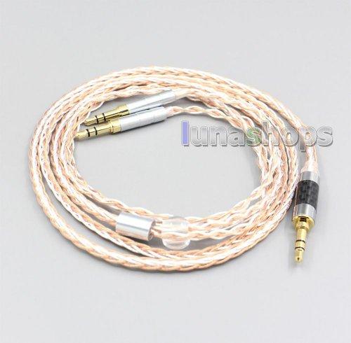 Lunashops Custom-Made Cables