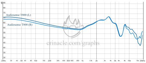 graph (12).png