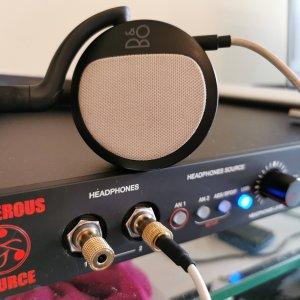 B&O BeoPlay H2.jpg
