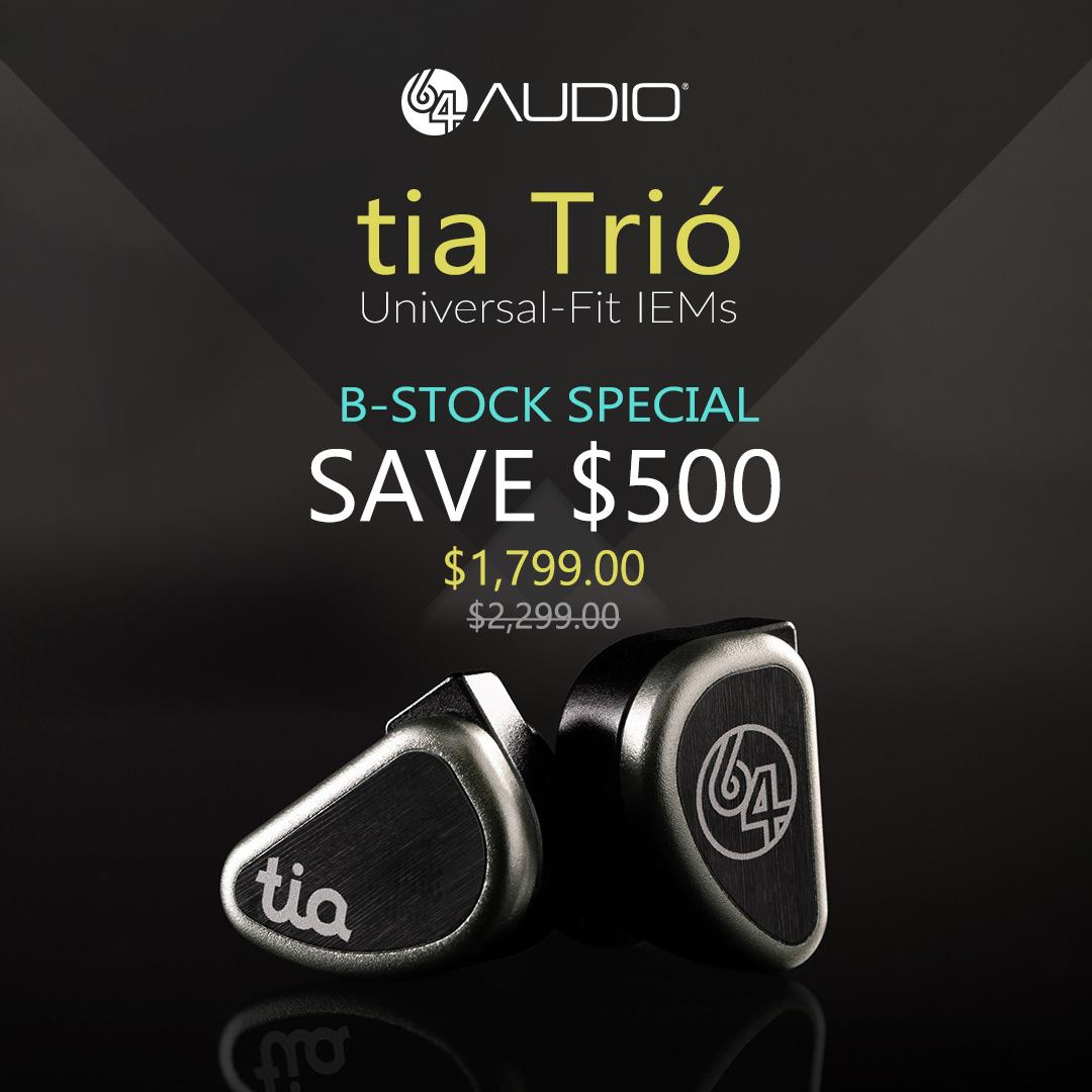 64 audio tia trio b-stock banner sq.jpg