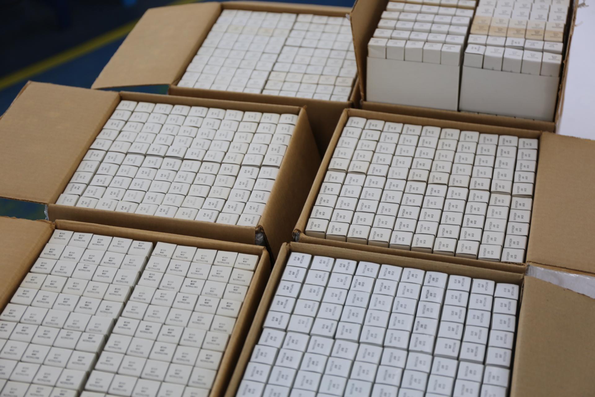 JAN6418 inventory.jpg