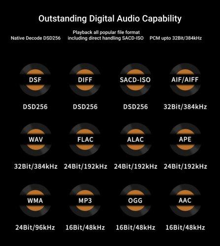 N3Pro Music Format.jpg