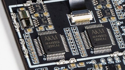 N3Pro PCB AK4493.jpg