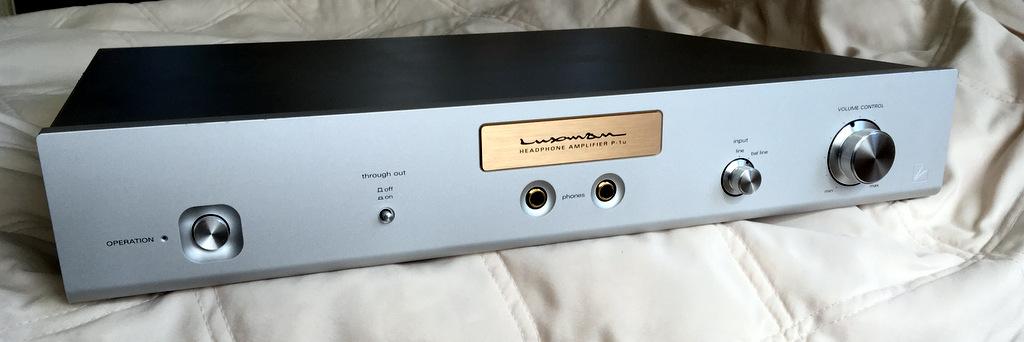 IMG-0554.JPG