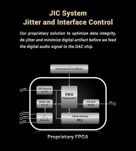 Aquila II Sales Guide JIC04.jpg