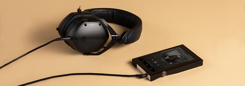 V-MODA-Audiophile-850x300-01.jpg
