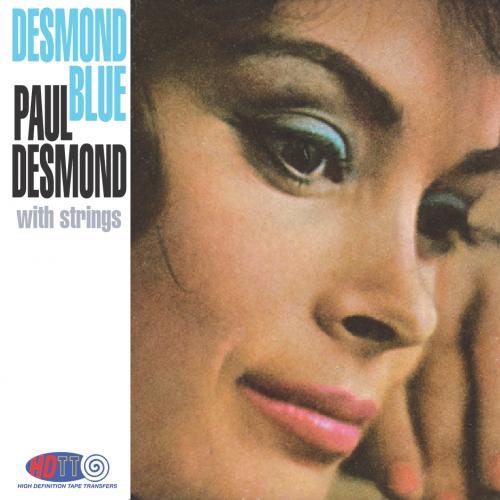 desmond.png