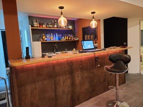 Frank's bar.jpg