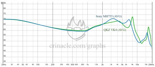 graph (20).png