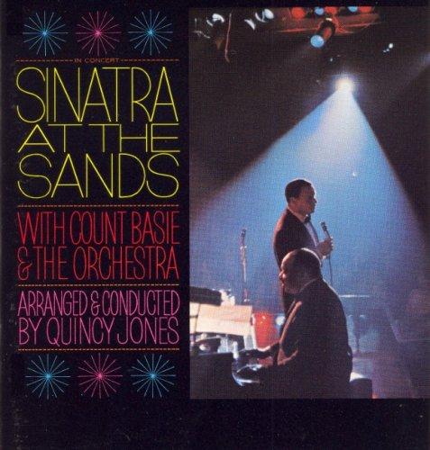 Frank Sinatra - Sinatra at the Sands.jpg