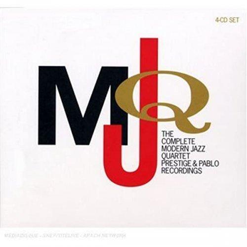 Modern Jazz Quartet - The Complete MJQ [CD 1].jpg