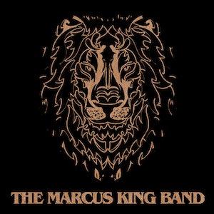 MarcusKingBand_MarcusKingBand.jpg