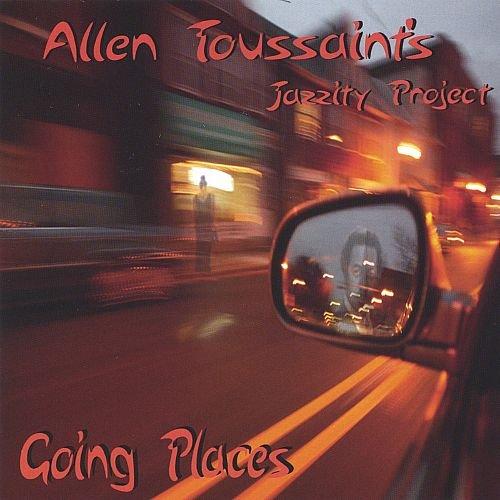 Allen Toussaint - Going Places.jpg
