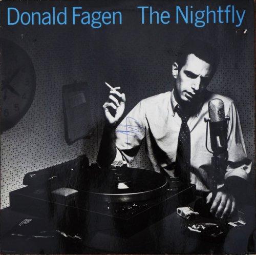 Donald Fagen - The Nightfly 1982.jpg