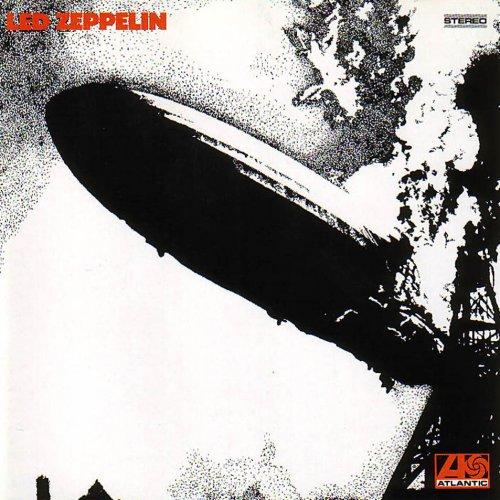 Led-Zeppelin-–-Led-Zeppelin-1.jpg