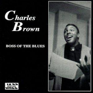 Charles Brown_Boss Of The Blues.jpg