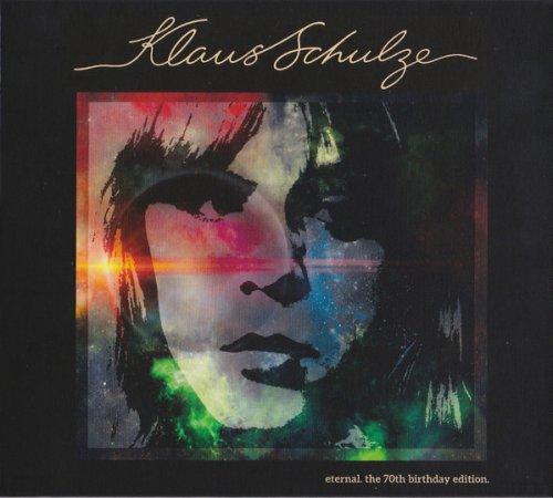 Klaus Schulze.jpg