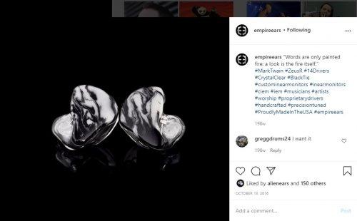 EE Instagram Marble.jpg