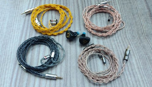 LE cables #2.jpg