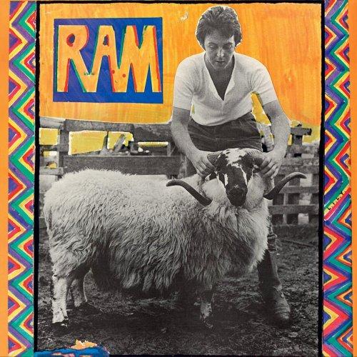 Paul McCartney & Linda McCartney - RAM (Hi Res Deluxe Unlimited Version).jpg