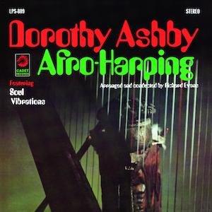 Dorothy Ashby - Afro Harping.jpg